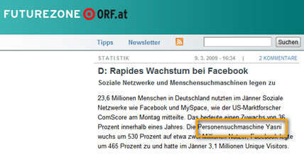 yasni_auf_ORF.at