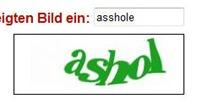 ahol-google_bigger