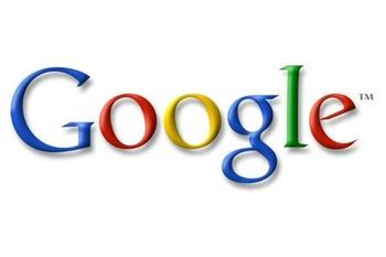 Die Visionen von Google