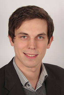 Online Reputation für Self-Marketing orientierte Unternehmer - Gastbeitrag von Hendrik Köhler