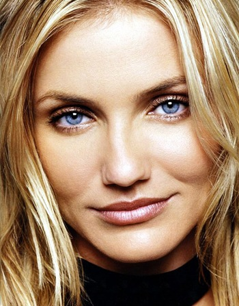 Cameron Diaz Is The Most Dangerous Celebrity to Search For Online
