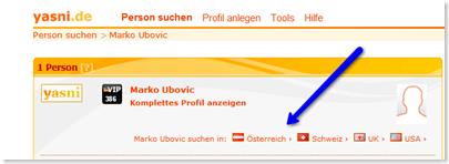 profil_locales