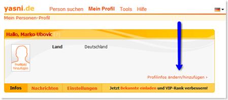 profilinfos_ändern