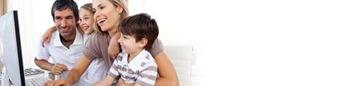 Was weiß das Internet über Ihr Kind?