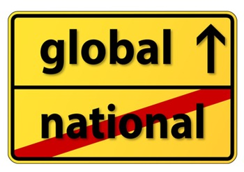 Yasni goes global!
