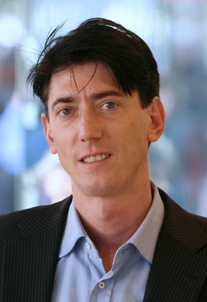 Steffen Rühl – Gründer und Geschäftsführer der yasni GmbH | Team | Pinterest - ruehlPortrait2