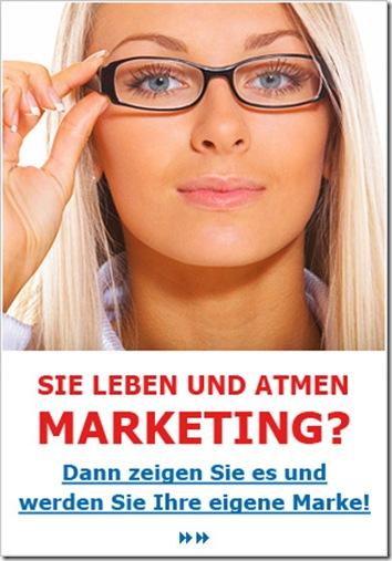 banner_marketing