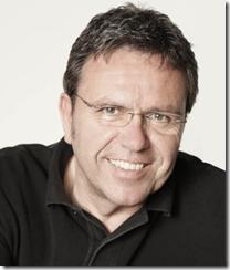Erik Millgramm