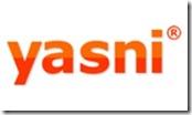ds_yasni_logo3
