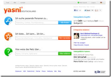 Screen1_DE