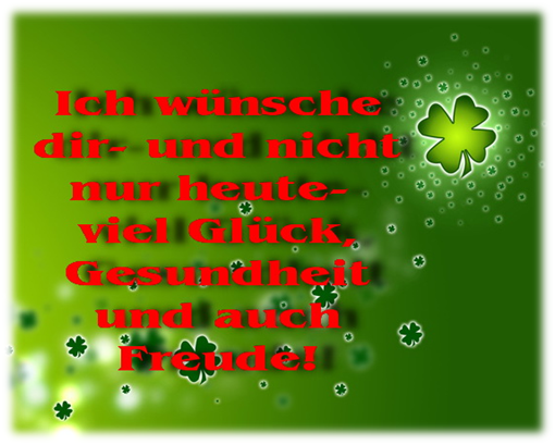 Eure Wünsche für 2013 | | Yasni Blog
