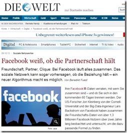 welt_facebook